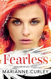 Fearless ebook by Marianne Curley