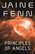 Principles of Angels eBook by Jaine Fenn