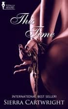 This Time ebook by Sierra Cartwright