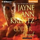 Copper Beach audiobook by