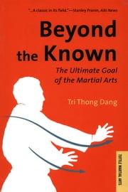 Beyond the Known ebook by Tri Thong Dang