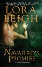 Navarro's Promise ebook by