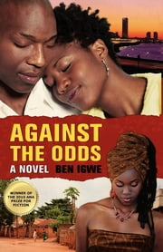Against the Odds ebook by Ben Igwe