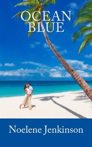 Ocean Blue ebook by Noelene Jenkinson
