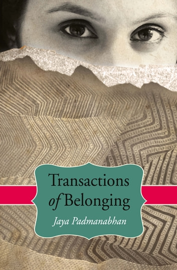 the longings for belongings is a Without their money and/or personal belongings1 shakedown uses four years of data accumulated from no more longings back.