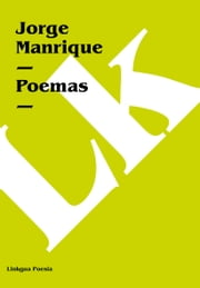 Poemas ebook by José María Heredia