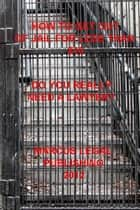 How to Get Out of Jail for Less than $10 ebook by Marcus Legal  Publishing 2012