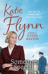 Someone Special ebook by Katie Flynn