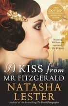 A Kiss from Mr Fitzgerald ebook by