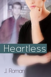 Heartless ebook by J. Roman