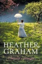 Amantes y enemigos (Trilogía de los hermanos Cameron 1) ebook by Heather Graham