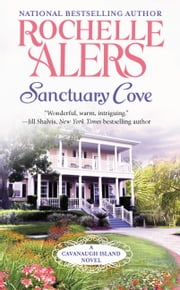 Sanctuary Cove ebook by Rochelle Alers