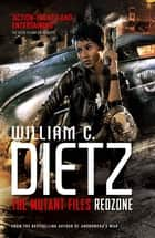 Redzone ebook by William C. Dietz