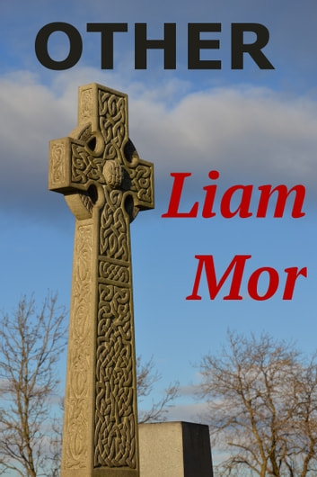 Other ebook by Liam Mor