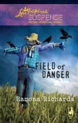 Field of Danger