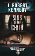Sins of the Child ebook by