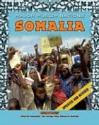 Somalia ebook by LeeAnne Gelletly
