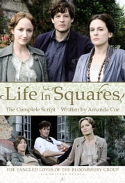 Life In Squares ebook by Amanda Coe