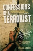 Confessions of a Terrorist (The Declassified Document) ebook by Professor Richard Jackson