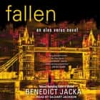 Fallen audiobook by Benedict Jacka