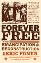 Forever Free ebook by Eric Foner