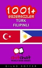 1001+ Egzersizler Türk - Filipinli ebooks by Gilad Soffer