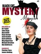 Black Cat Mystery Magazine #1 ebooks by Art Taylor, Kaye George