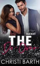 The Do-Over - Blackout Series ebook by Christi Barth