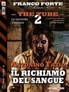 Il richiamo del sangue ebook by Antonino Fazio