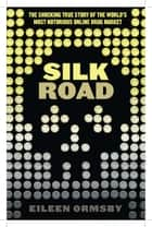 Silk Road ebook by Eileen Ormsby