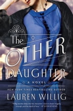 The Other Daughter, A Novel