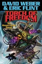 Torch of Freedom ebook by