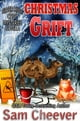 ebook Christmas Grift di Sam Cheever