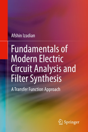 Circuits fundamentals ebook electric of