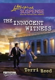 The Innocent Witness
