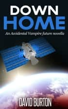 Down Home ebook by David Burton