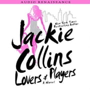 Married lovers jackie collins ebook and audiobook search lovers players a novel audiobook by jackie collins fandeluxe PDF