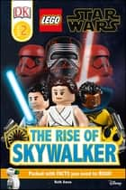 LEGO Star Wars The Rise of Skywalker ebook by DK, Ruth Amos