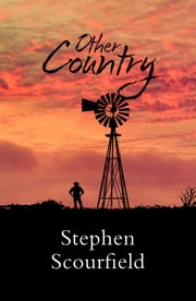 Other Country ebook by Stephen Scourfield