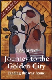 Journey To The Golden City