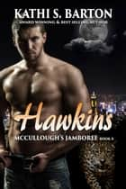 Hawkins ebook by Kathi S. Barton