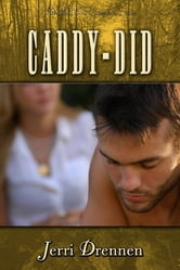 Caddy-Did ebook by Jerri Drennen