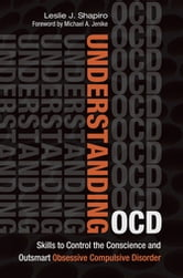 a review of the mental illness obsessive compulsive disorder Obsessive–compulsive disorder (ocd), with its own distinctive pathophysiology   although surveys suggest that the time between the onset of symptoms and  diagnosis may  a review of the early evidence for ssris (fineberg & gale,  2005).