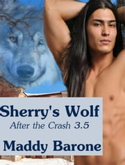 Sherry's Wolf (After the Crash 3.5) - After the Crash ebook by Maddy Barone