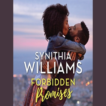 Forbidden Promises audiobook by Synithia Williams