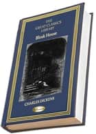 Bleak House ebook by Charles Dickens