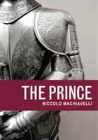 The Prince ebook by