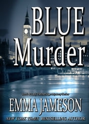 Blue Murder ebook by Kobo.Web.Store.Products.Fields.ContributorFieldViewModel