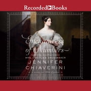 Enchantress of Numbers audiobook by Jennifer Chiaverini