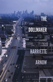 The Dollmaker ebook by Harriette Arnow